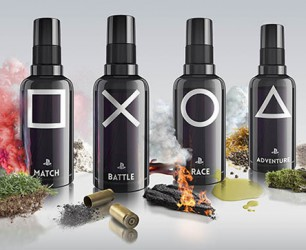 aromas para eventos - Pressentia Marketing Olfativo