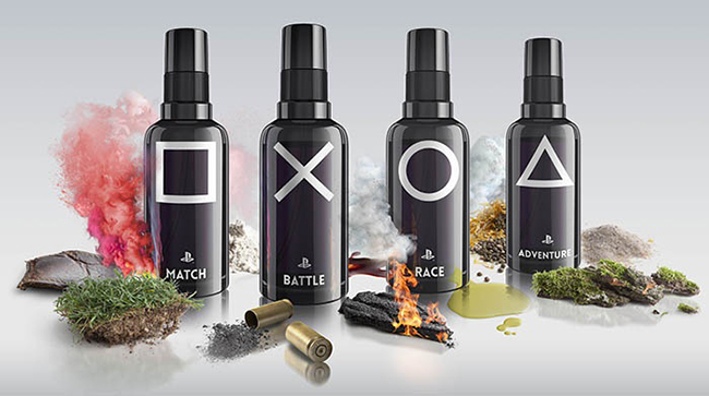 aromas especiales - Pressentia Marketing Olfativo